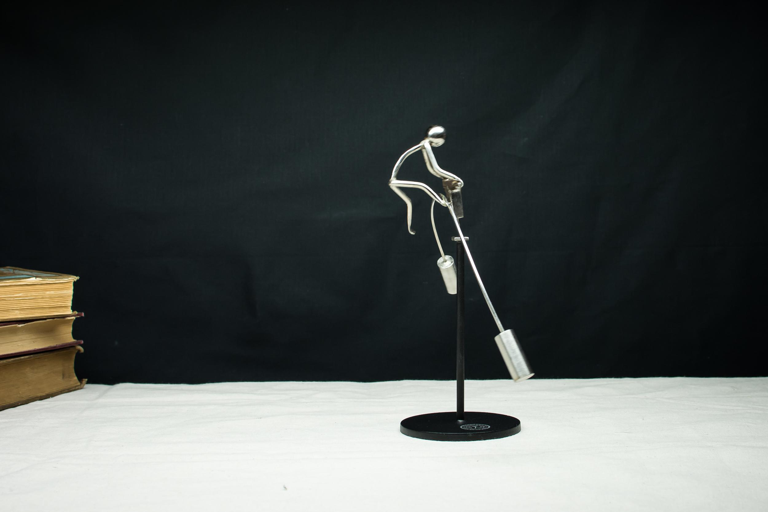 jackhammer man-7.jpg