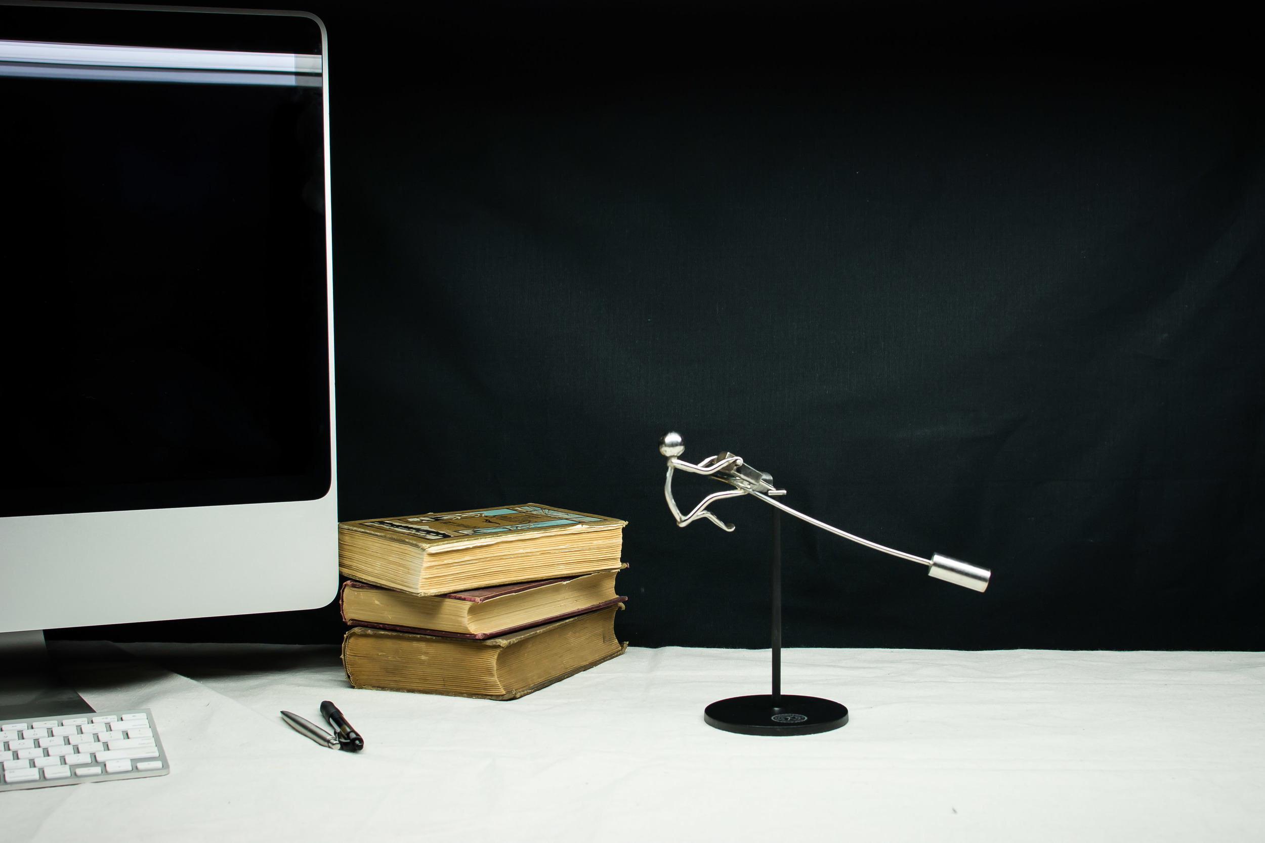 jackhammer man-5.jpg