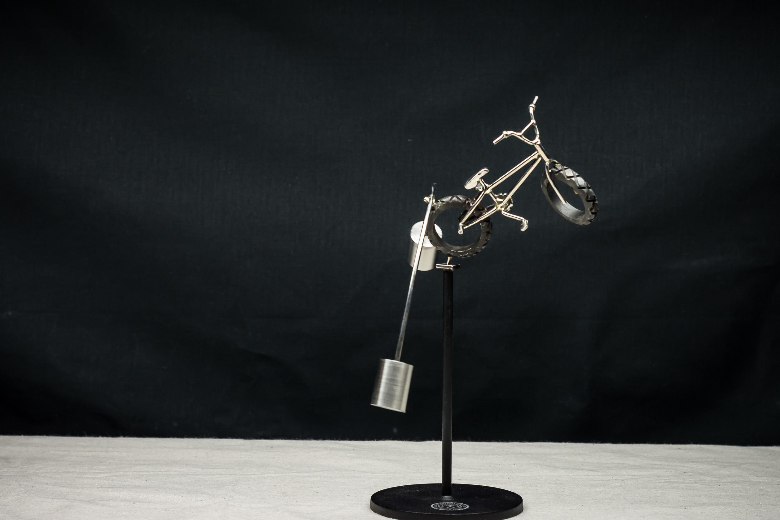 BMX Bike-4.jpg