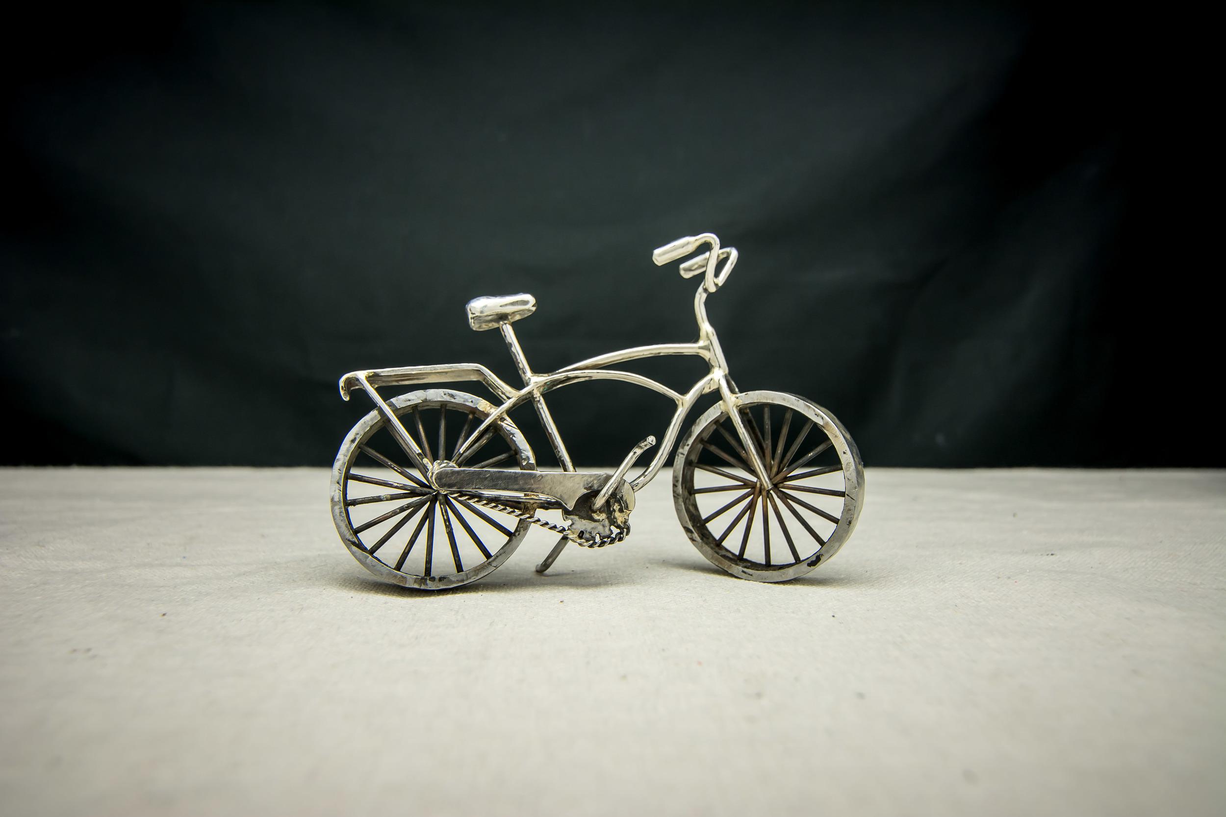 schwinn bike 11mm-4.jpg