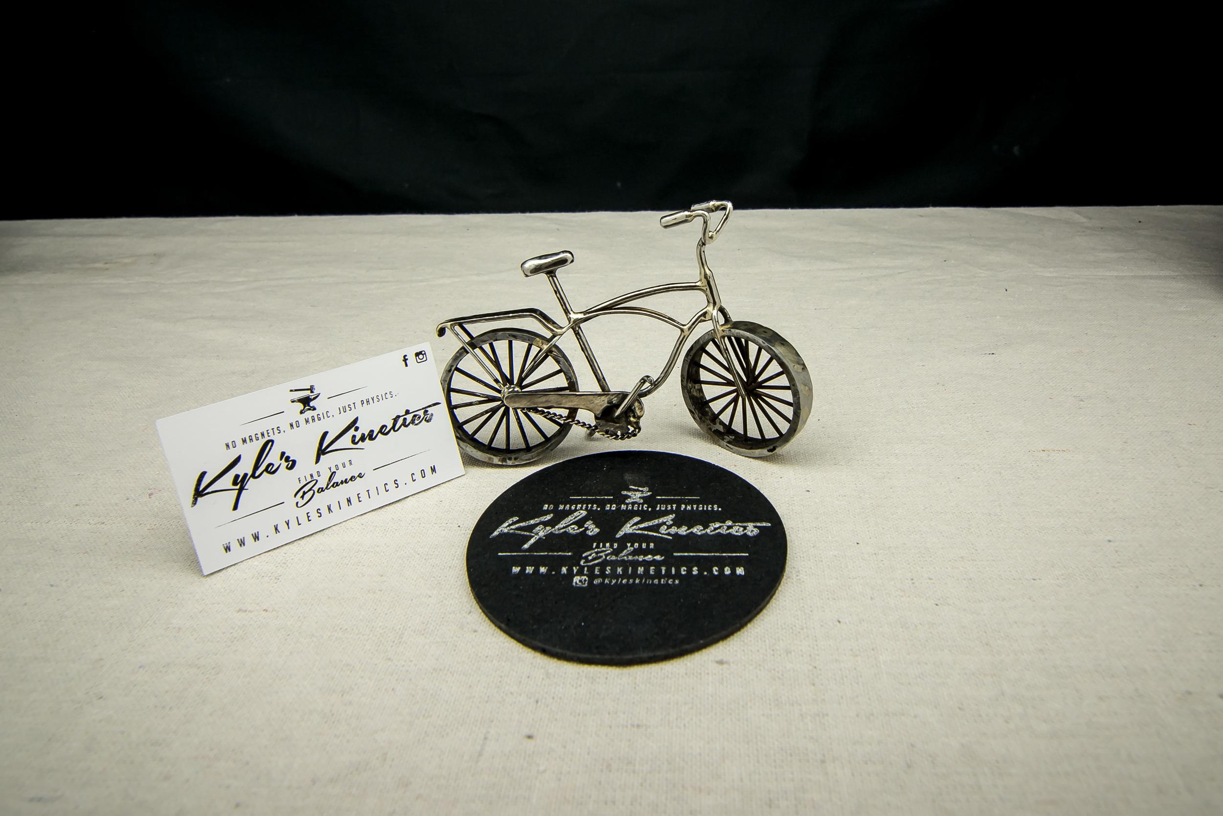 schwinn bike 11mm-7.jpg