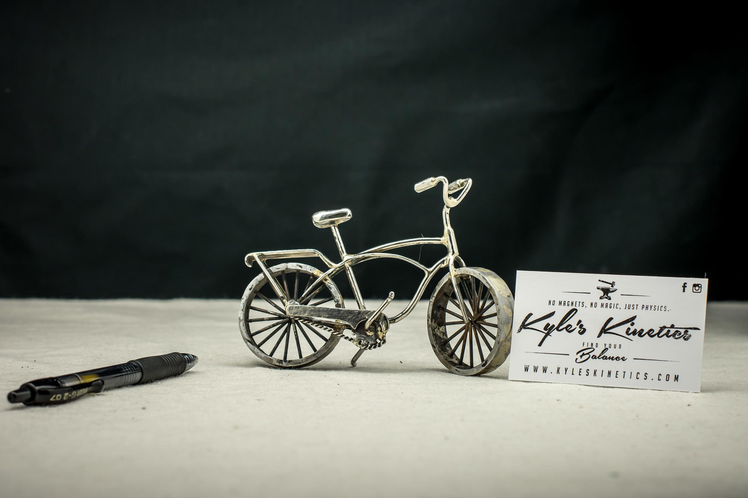 Schwinn Bike-7.jpg