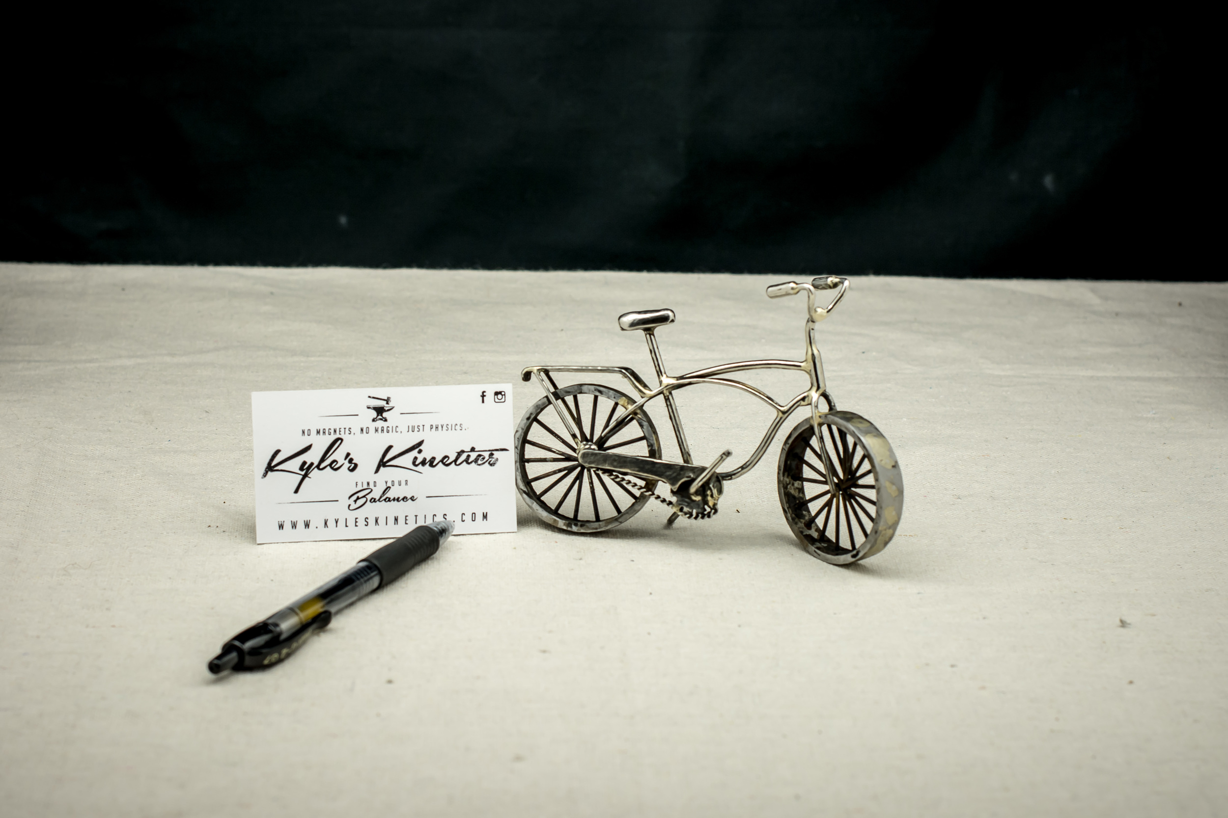 Schwinn Bike-8.jpg