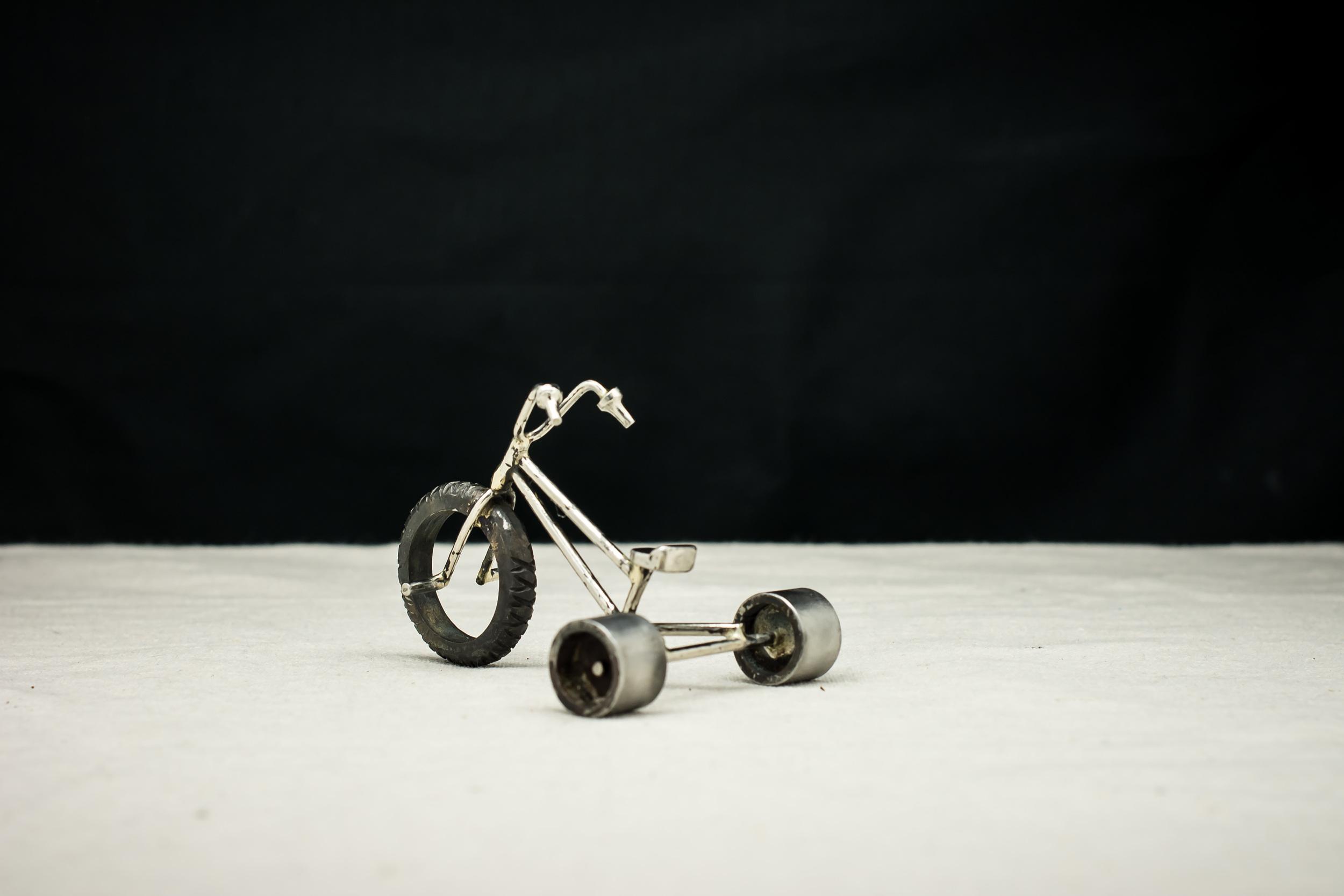 Drift Trike-2.jpg