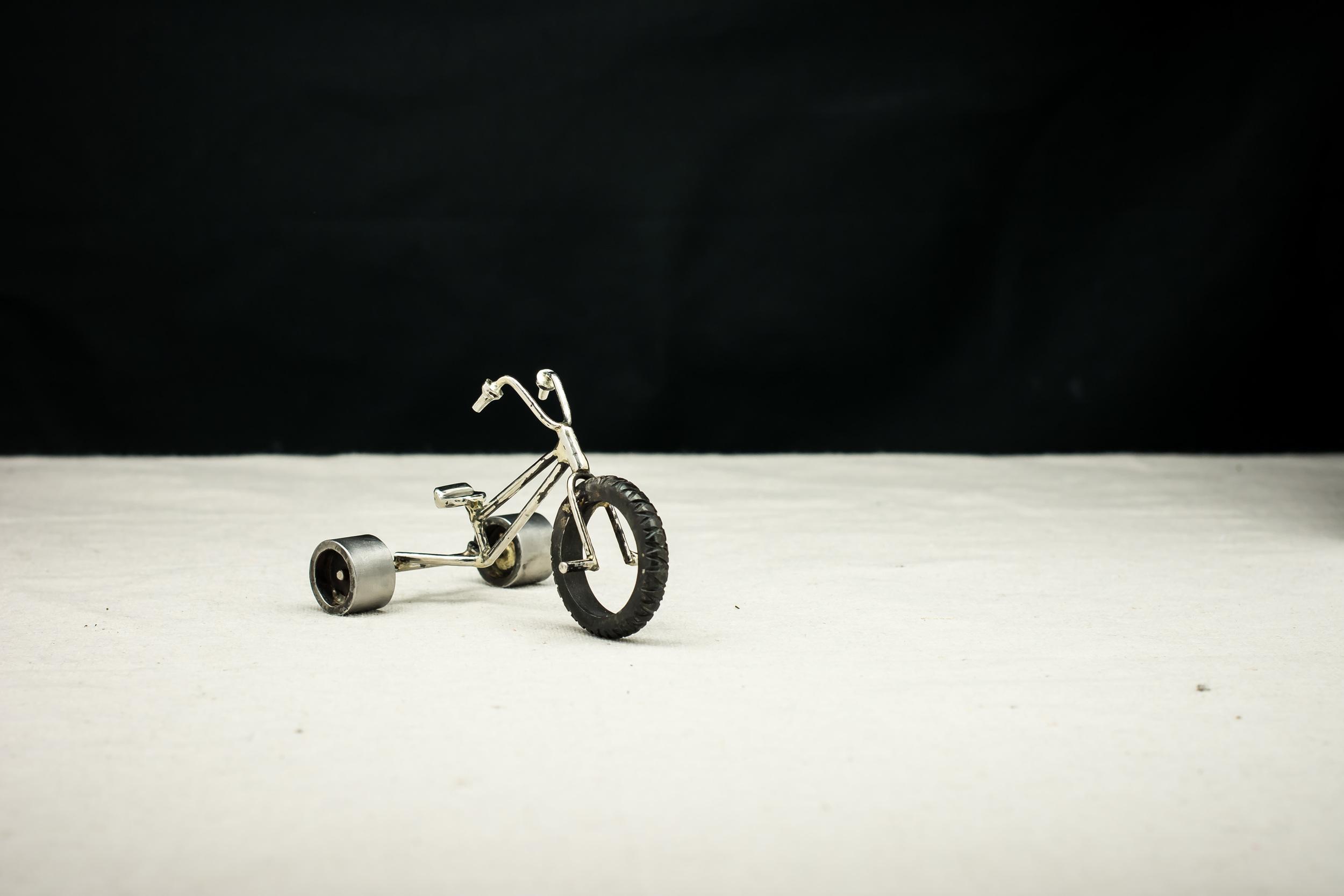 Drift Trike-5.jpg