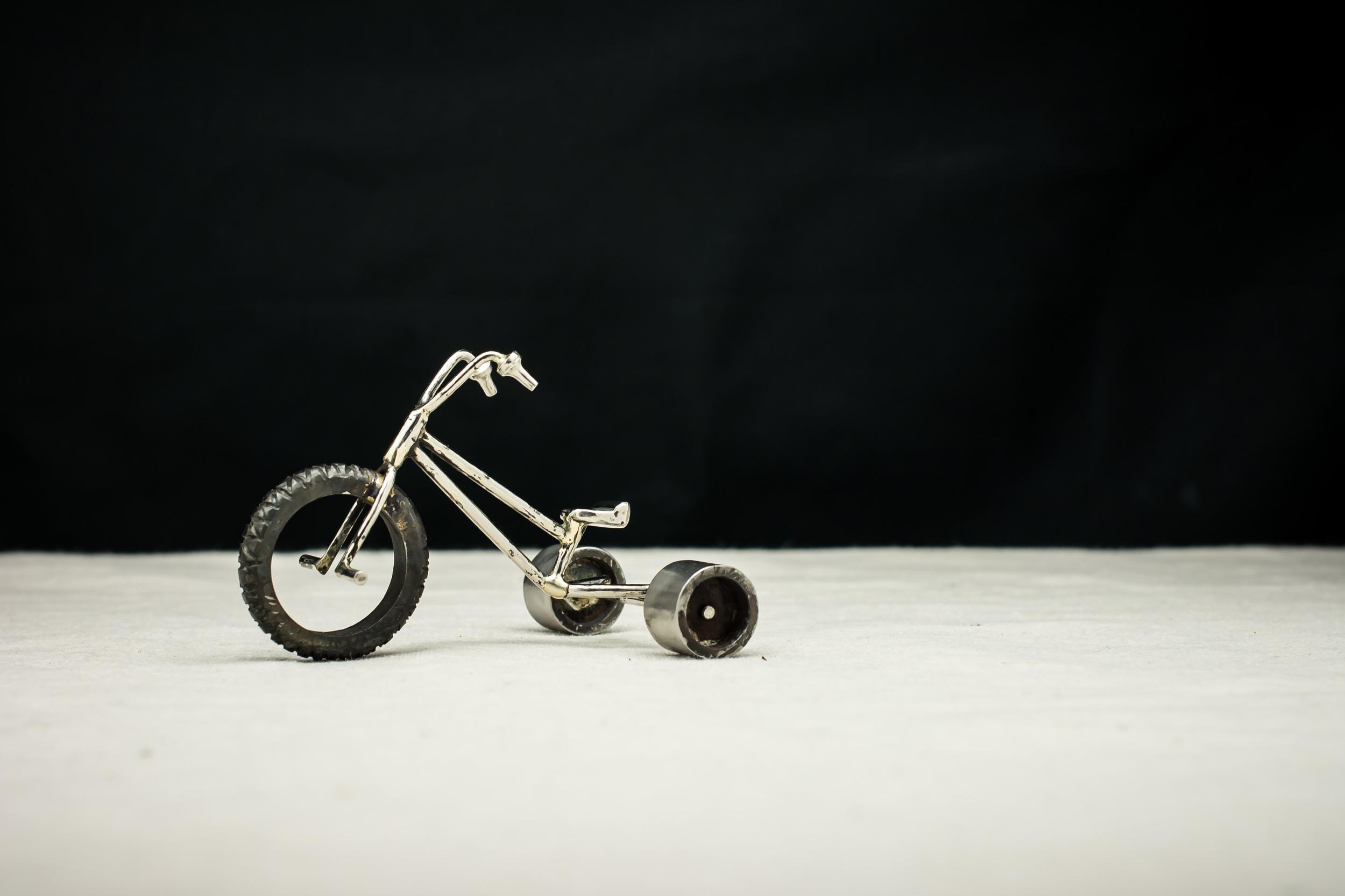 Drift Trike.jpg