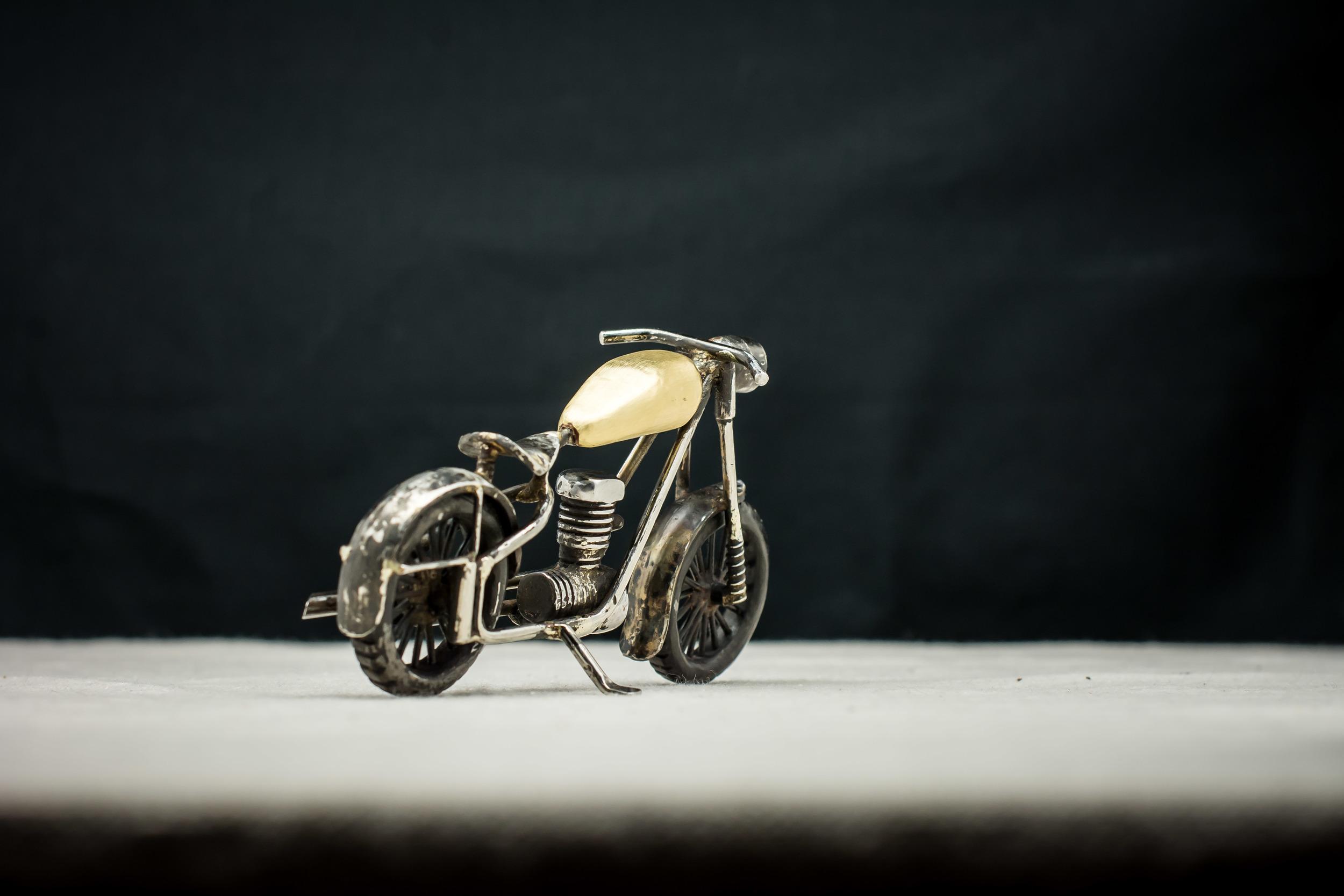 Vintage Motorcycle-4.jpg