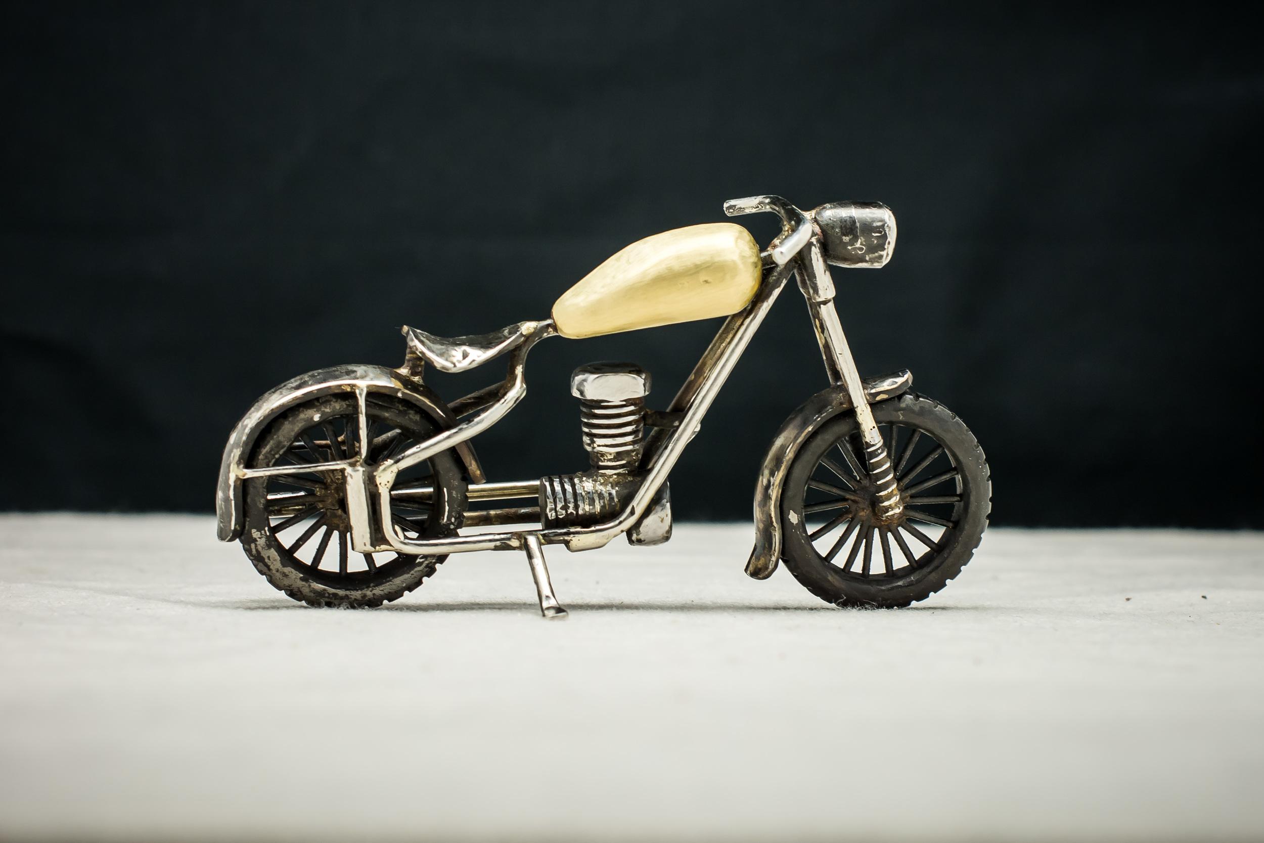 Vintage Motorcycle-5.jpg