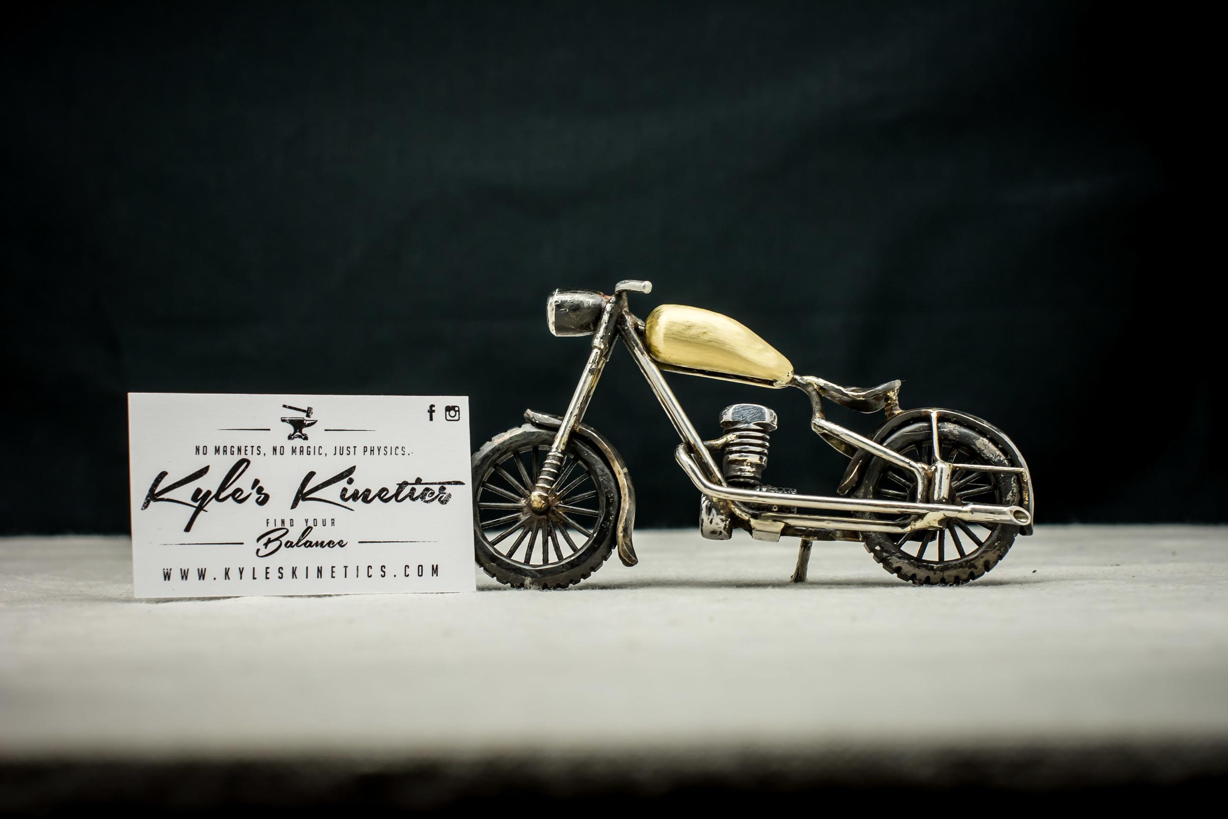 Vintage Motorcycle-9.jpg