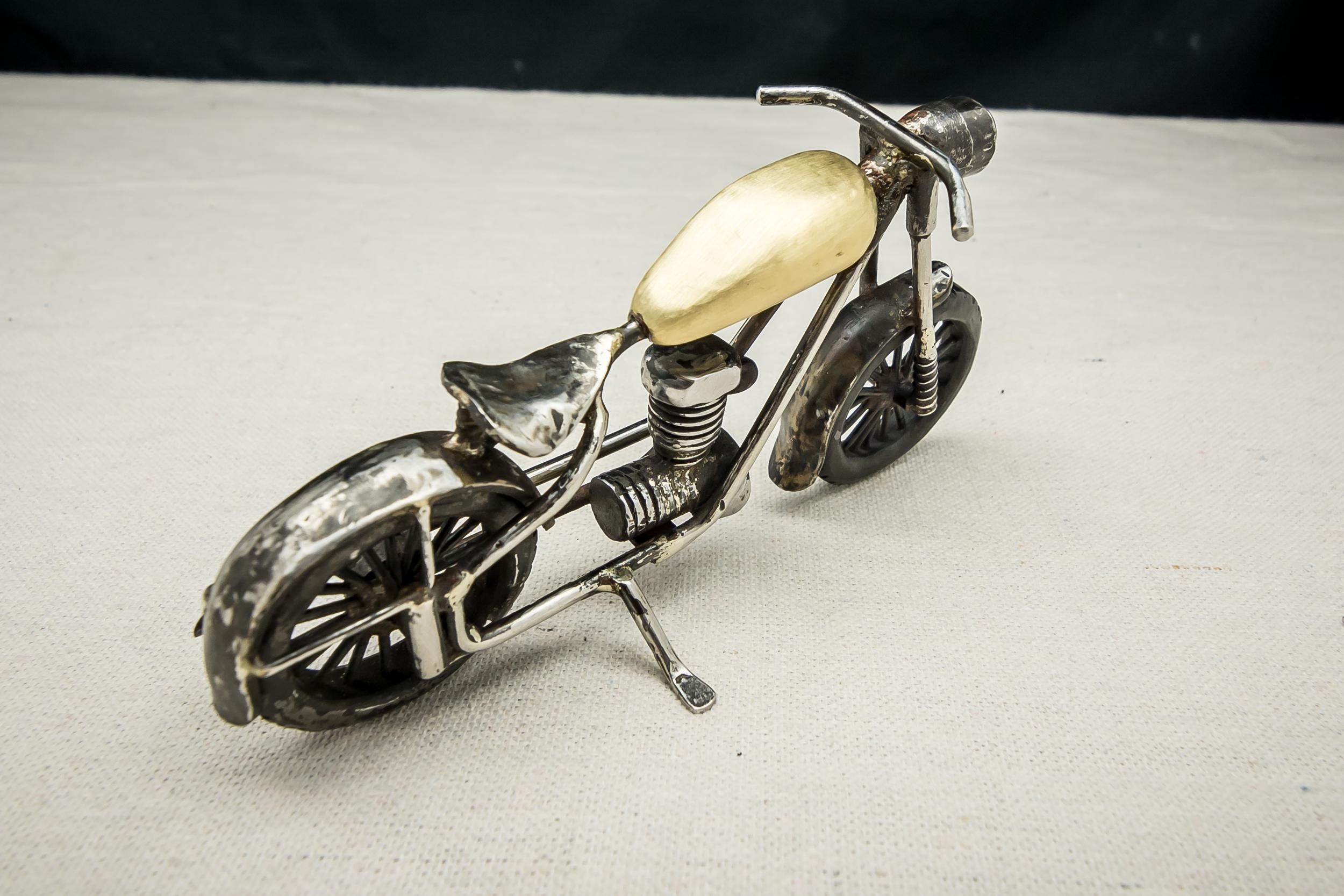 Vintage Motorcycle-12.jpg
