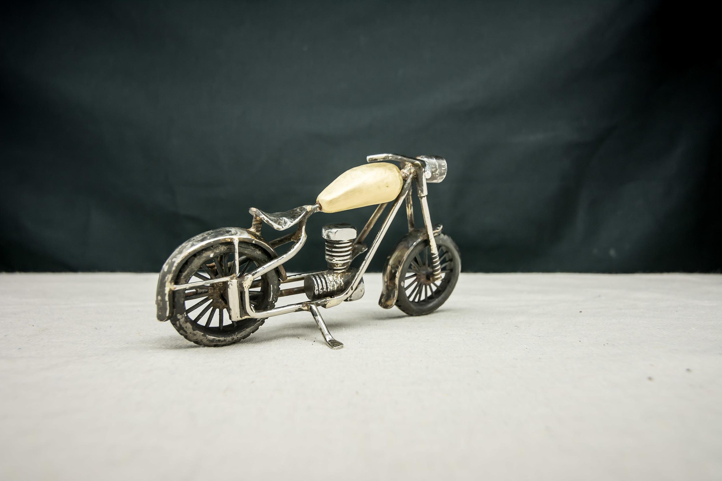 Vintage Motorcycle-11.jpg