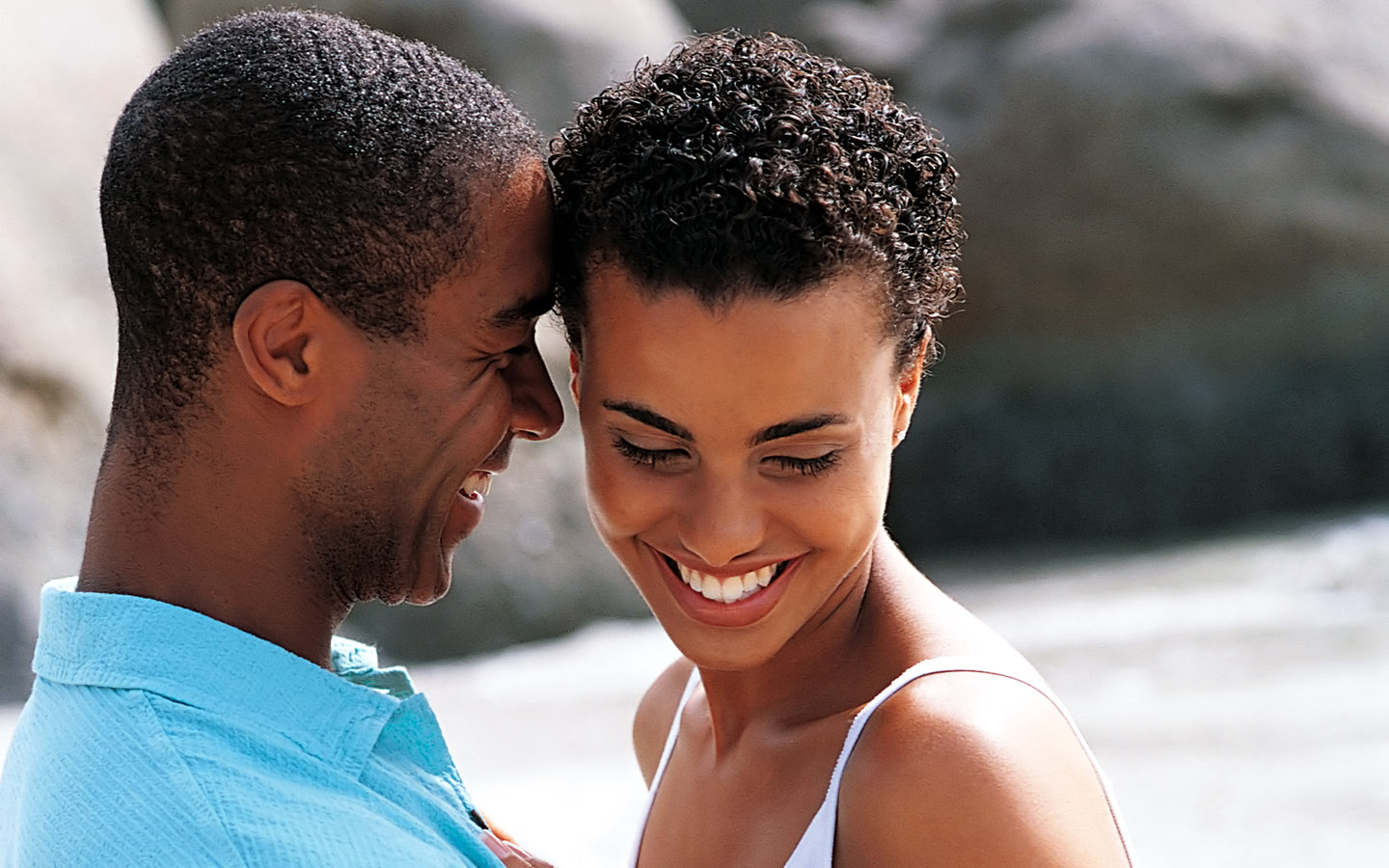 Jada is Prepare/Enrich certified and enjoys working with  COUPLES  during their most challenging moments.