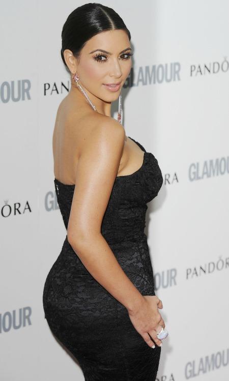kim-kardashian-butt_znkj8r.jpg