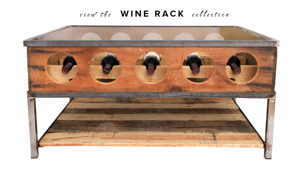 Slideshow-WineRack1000.jpg