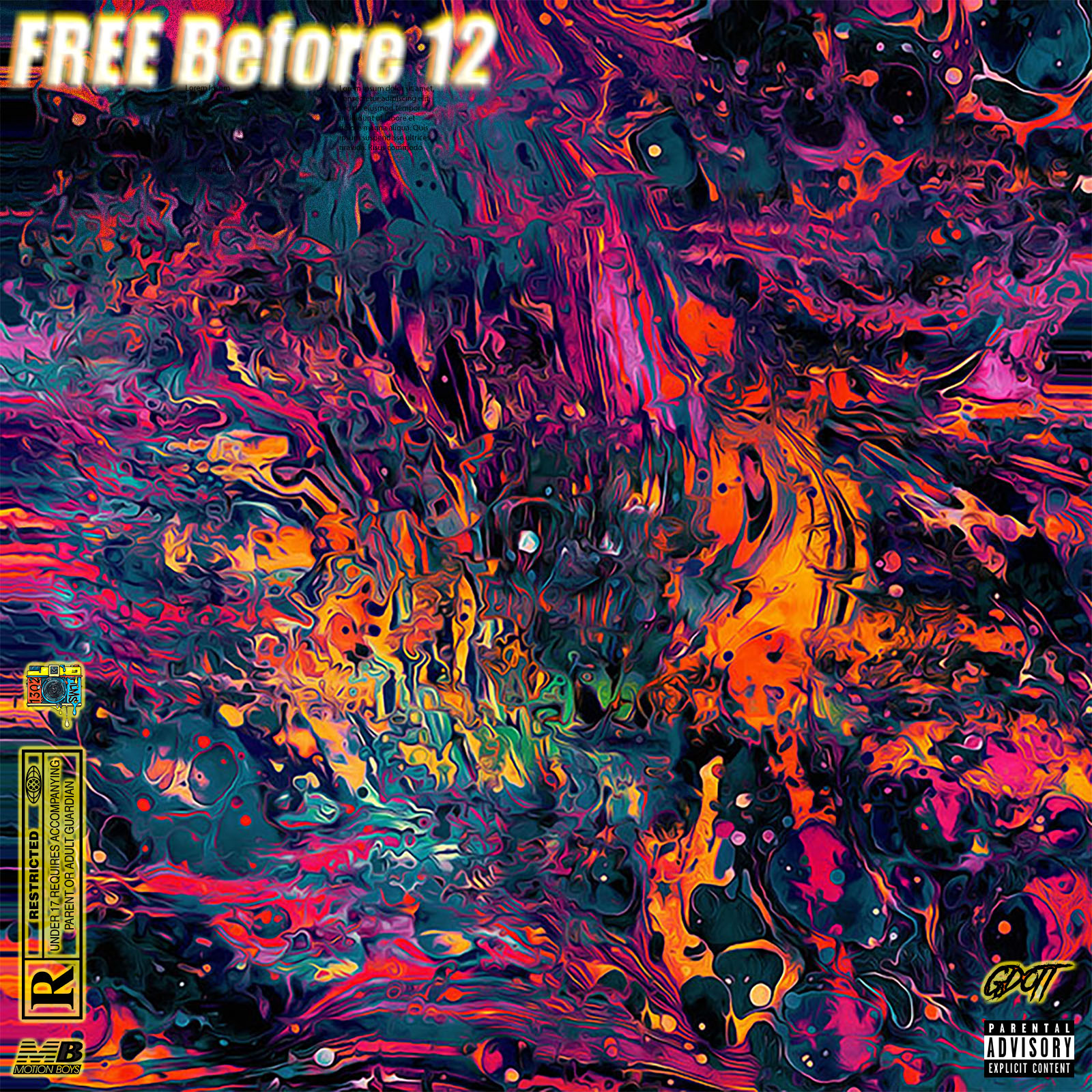 Free before 12 artwork.jpg