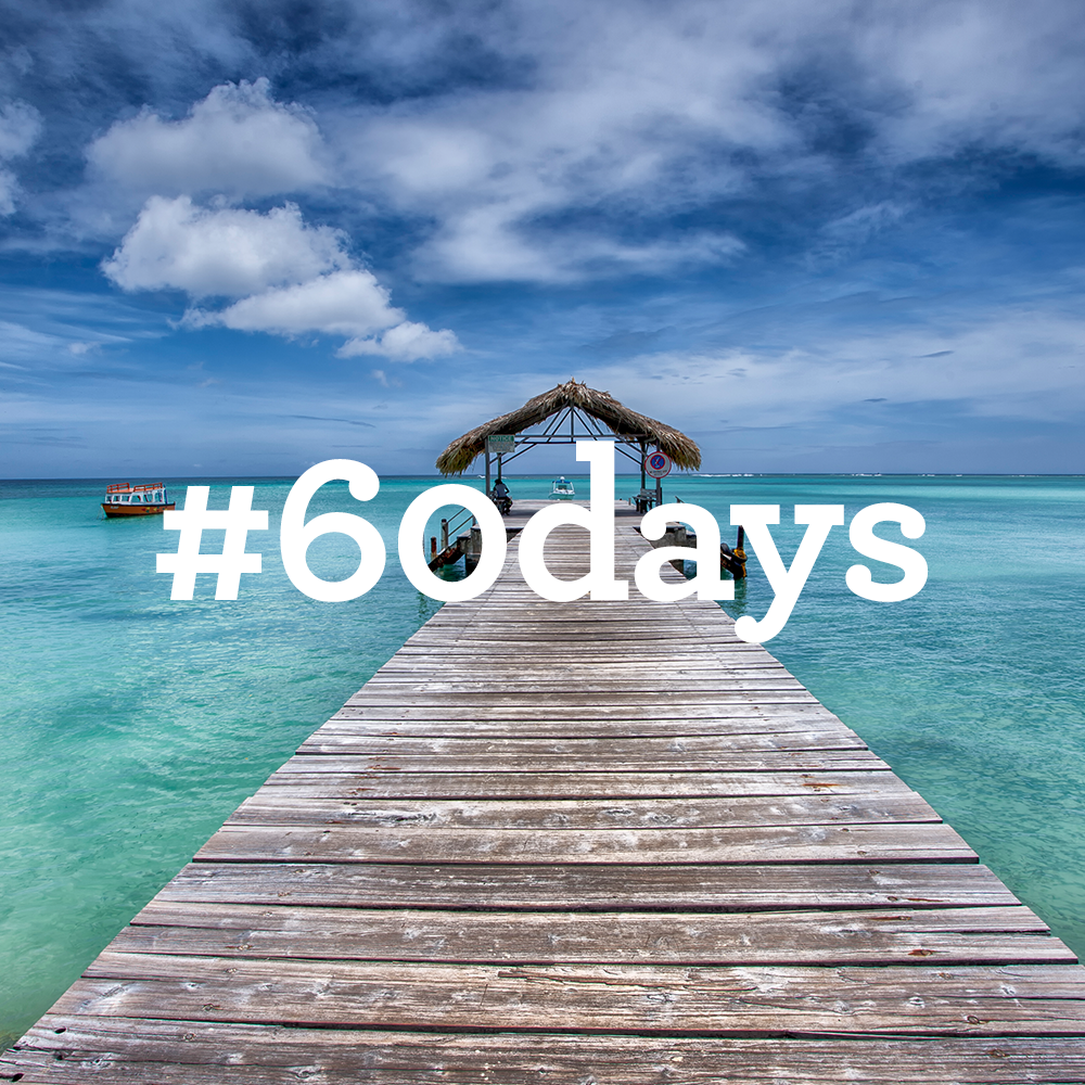 #60days-avatar3.png