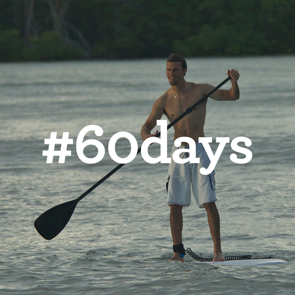 #60days-avatar4 copy.png