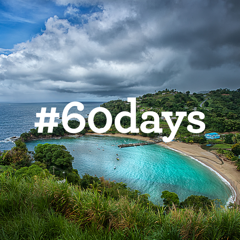 #60days-avatar4.png