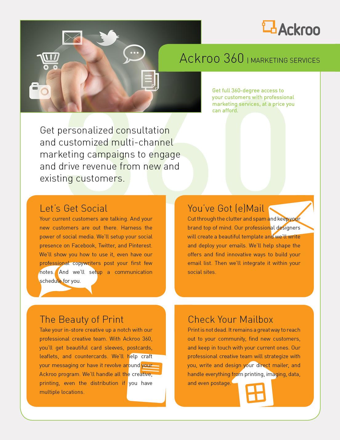 Ackroo 360 marketing services.jpg