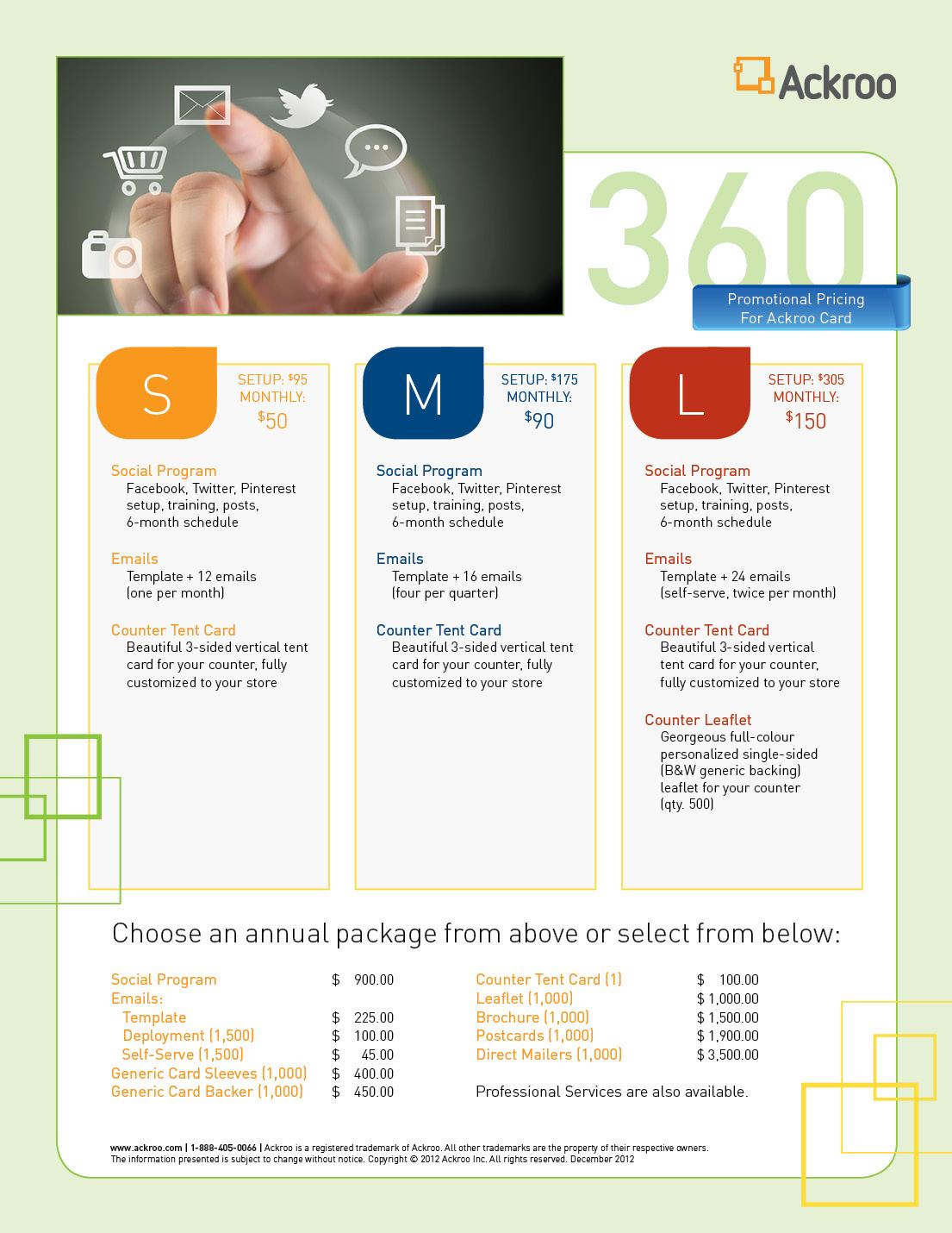 Ackroo 360 marketing services2.jpg