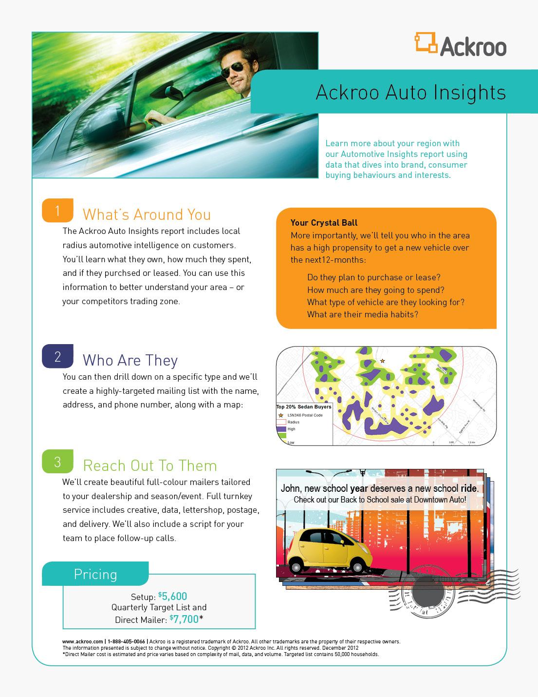 Ackroo Insights.jpg