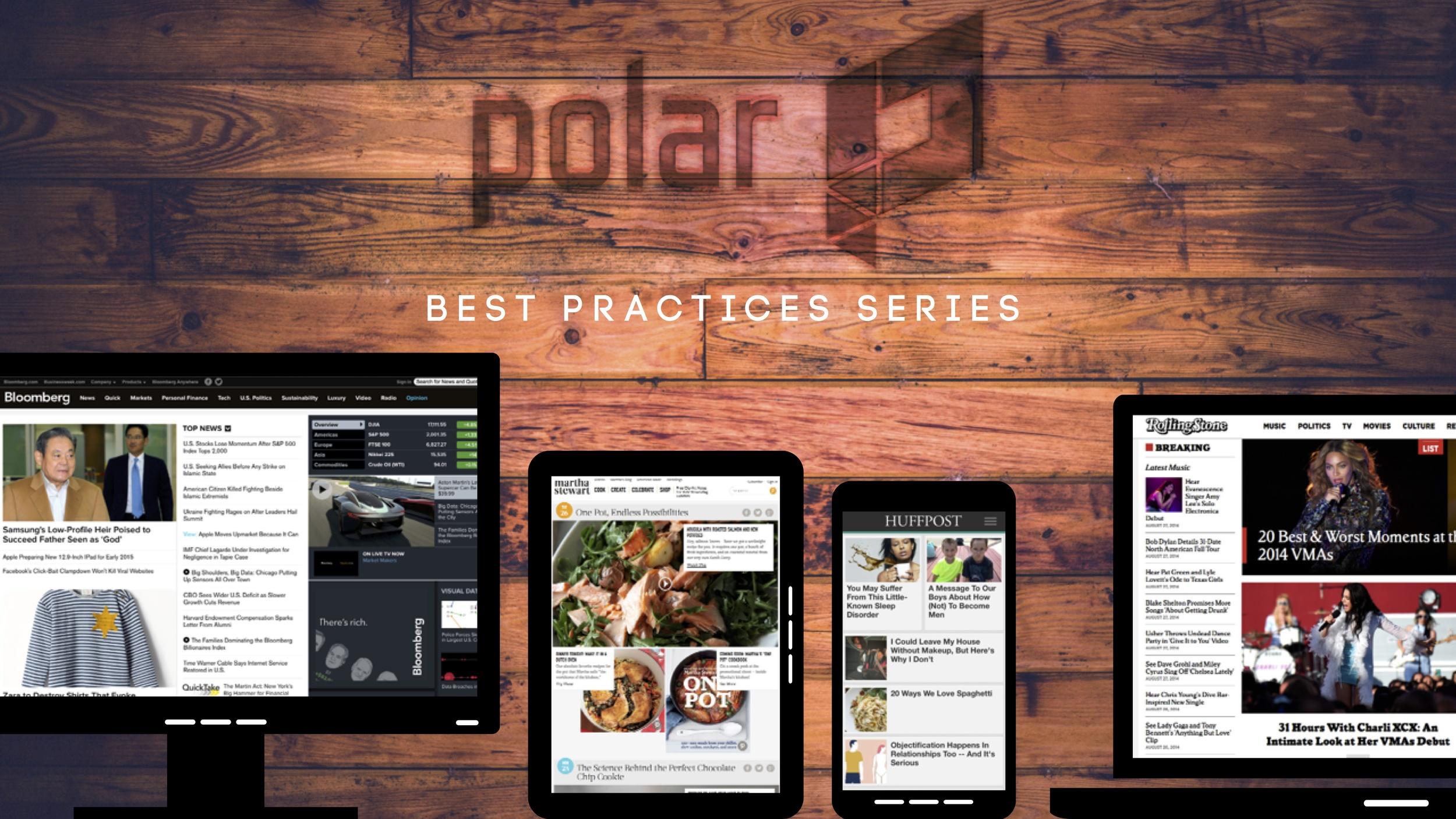 Ch0— Best Practices.jpg