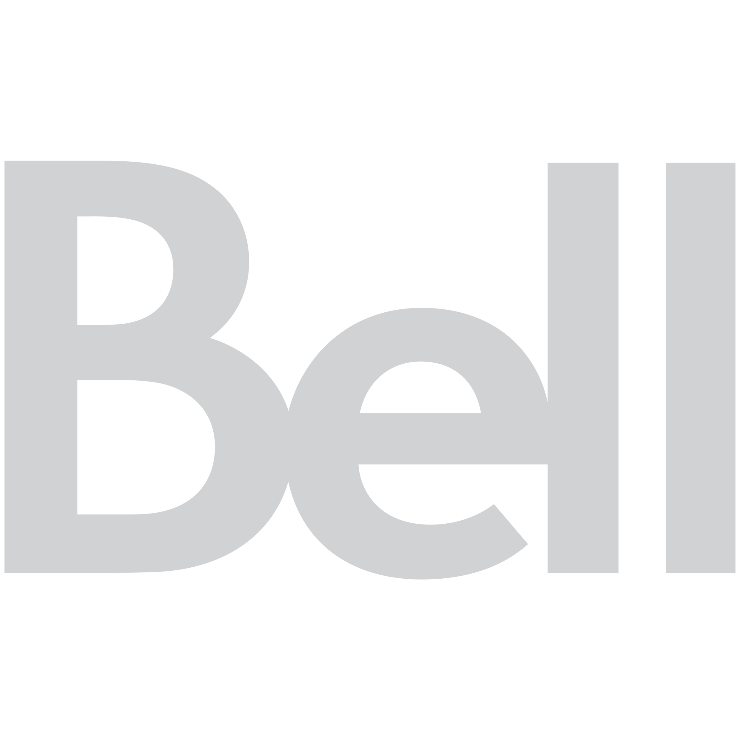Bell-01.png