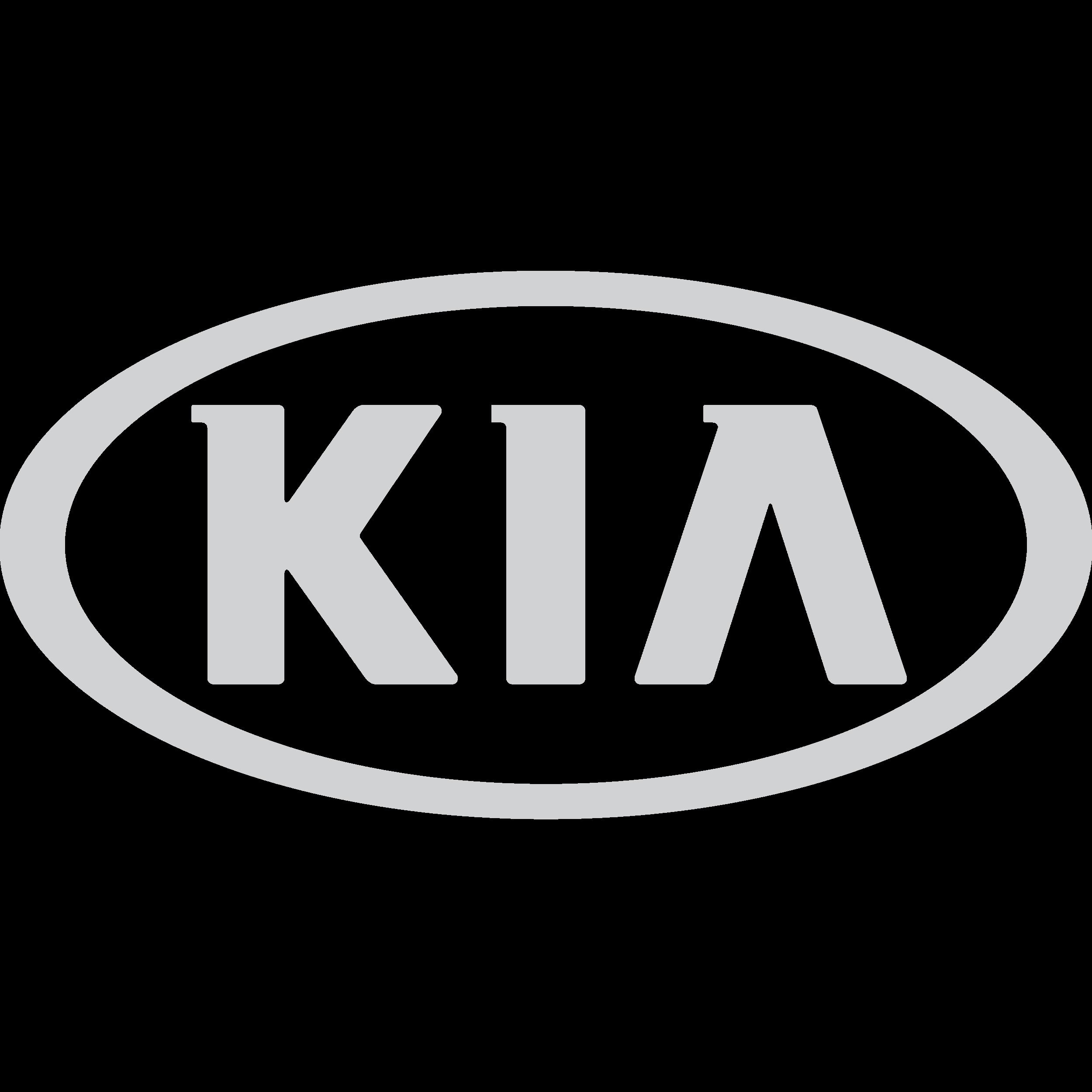 Kia-01.png