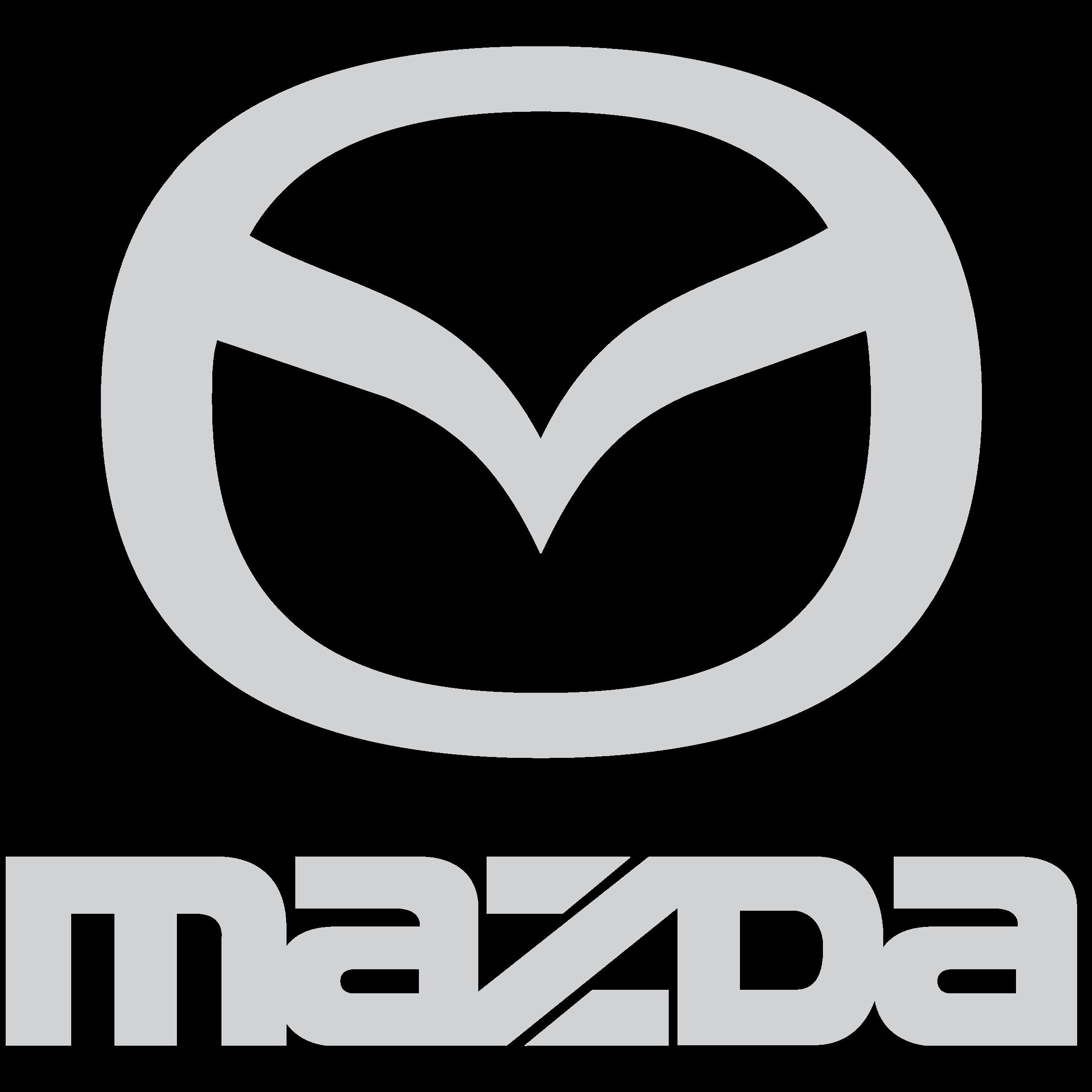 Mazda-01.png