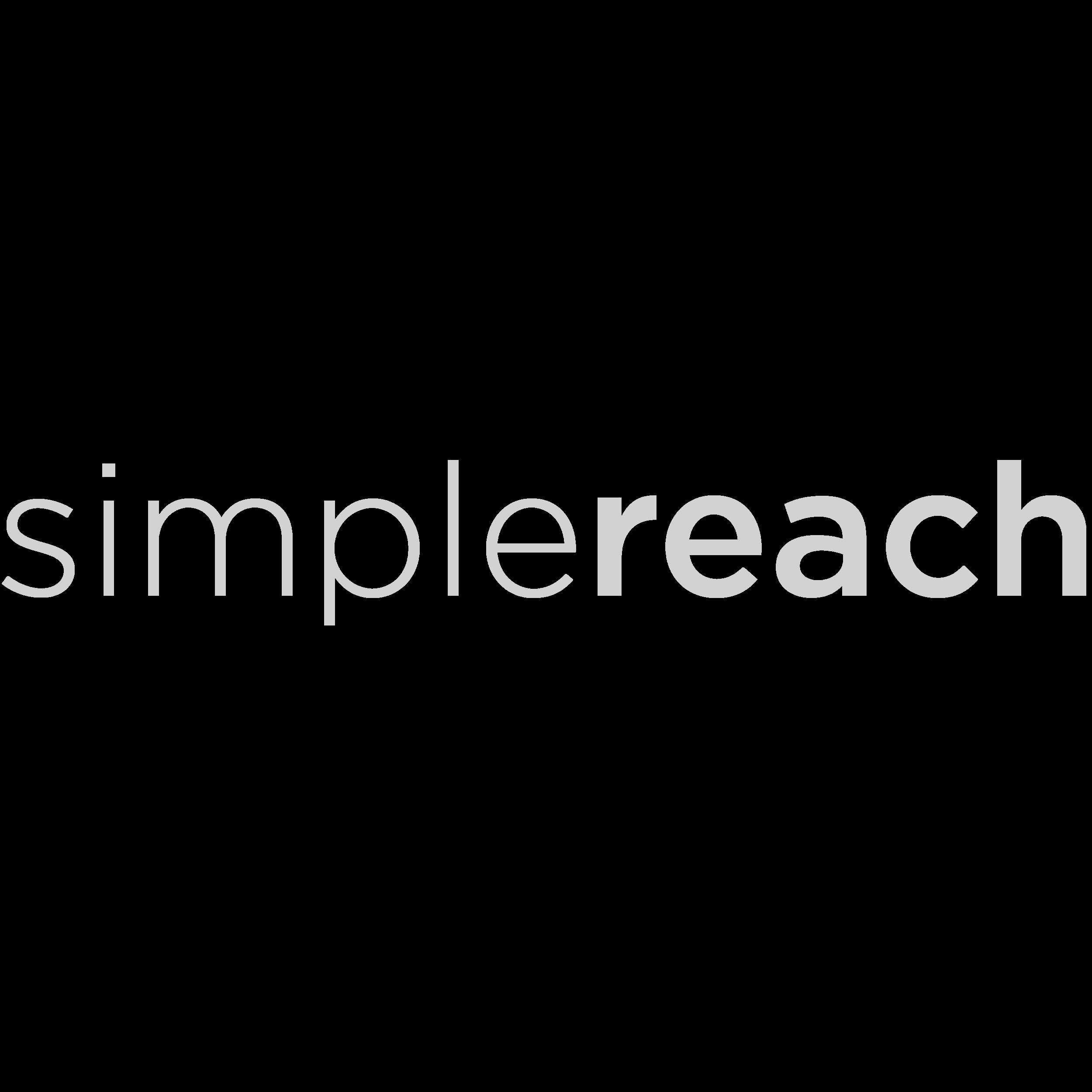 SimpleReach-01.png