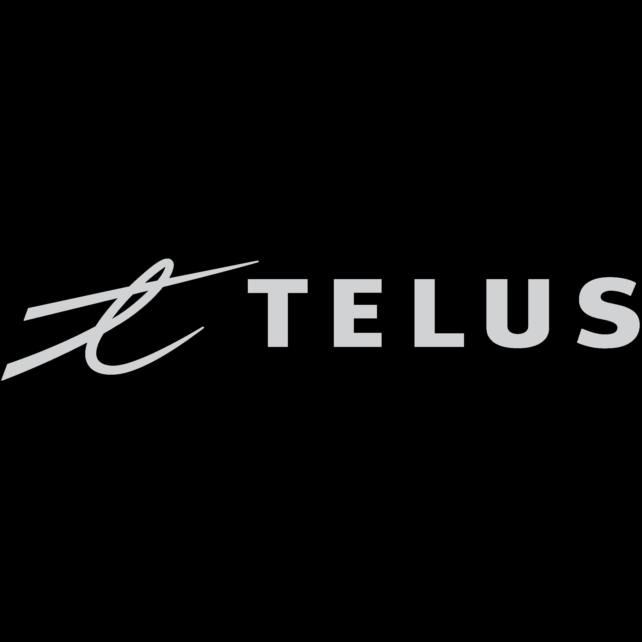 Telus-01.png