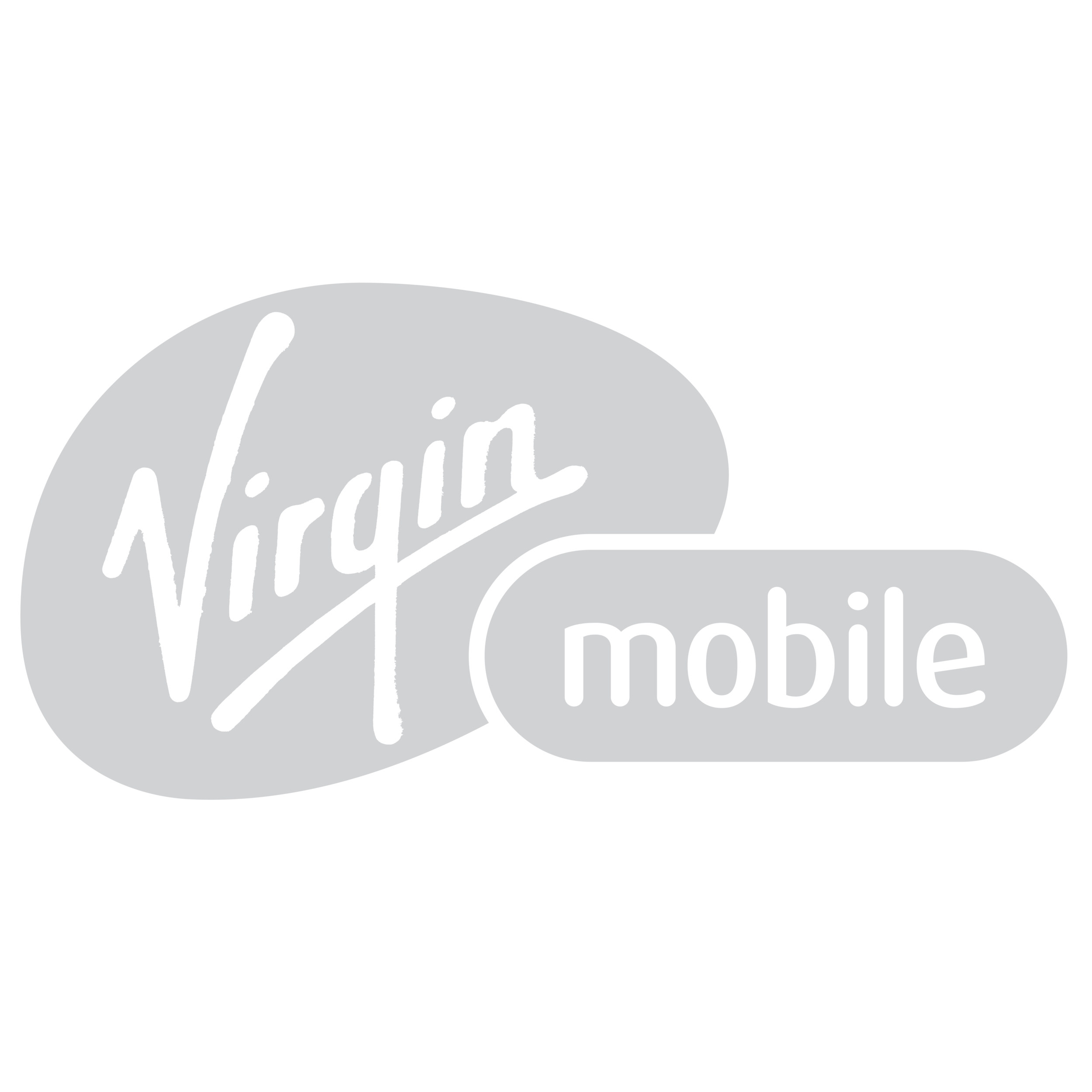 Virgin Mobile-01.png