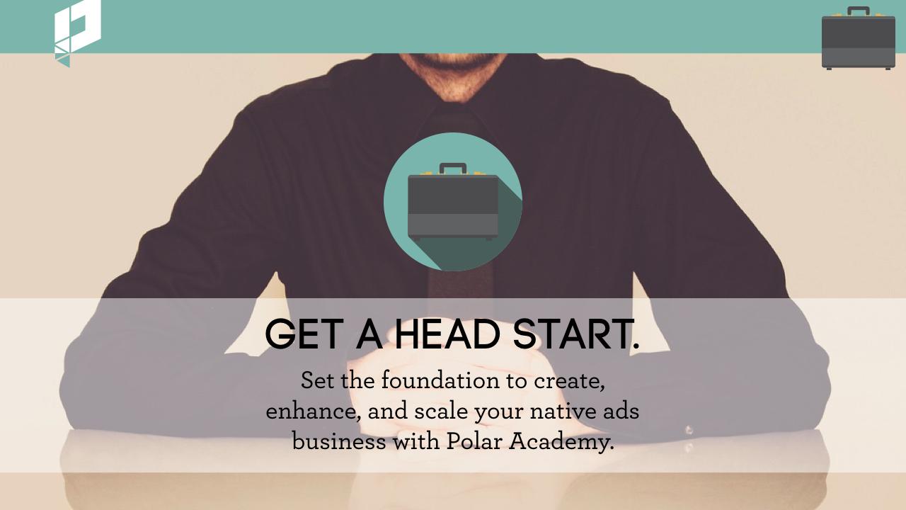 Polar Academy