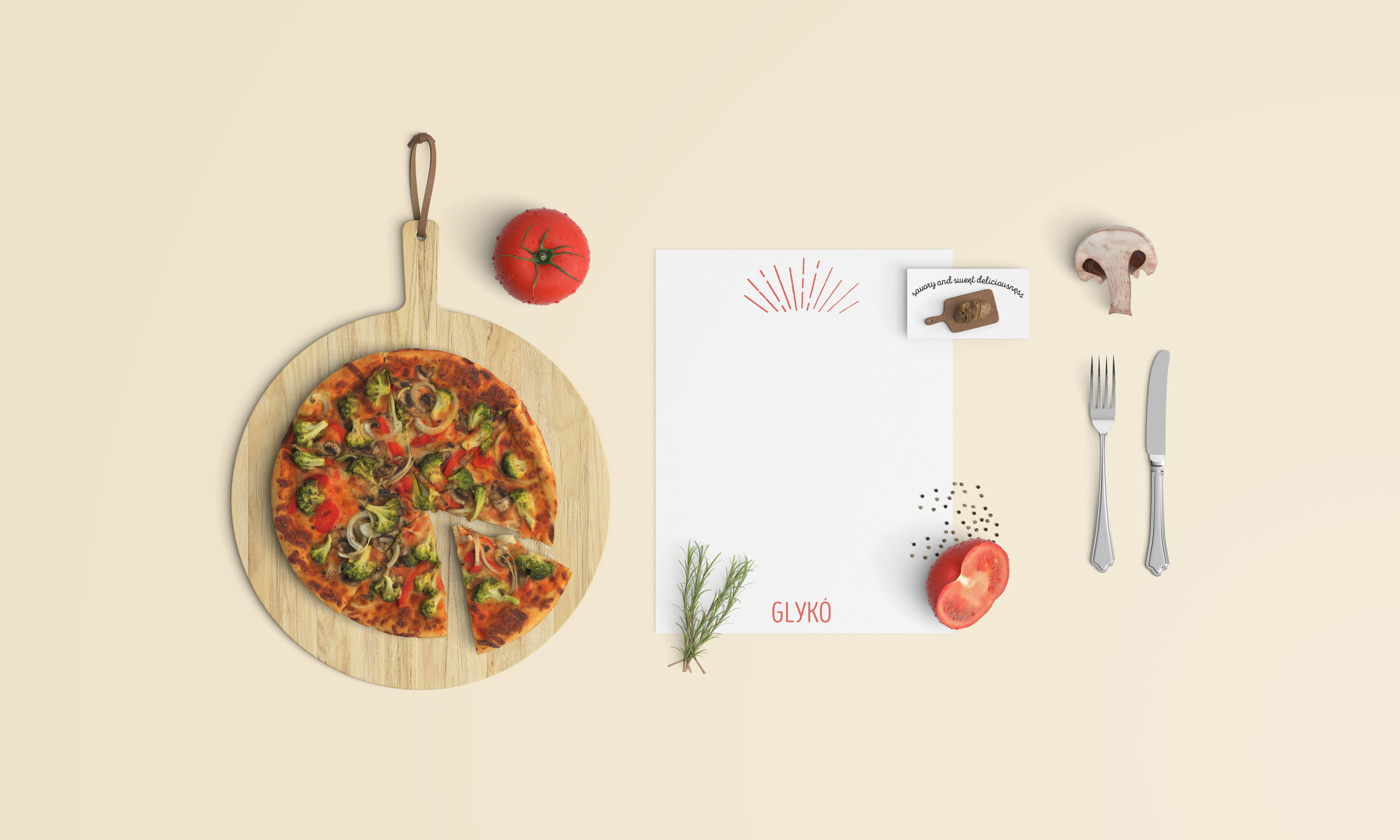Glyko-pizza.jpg