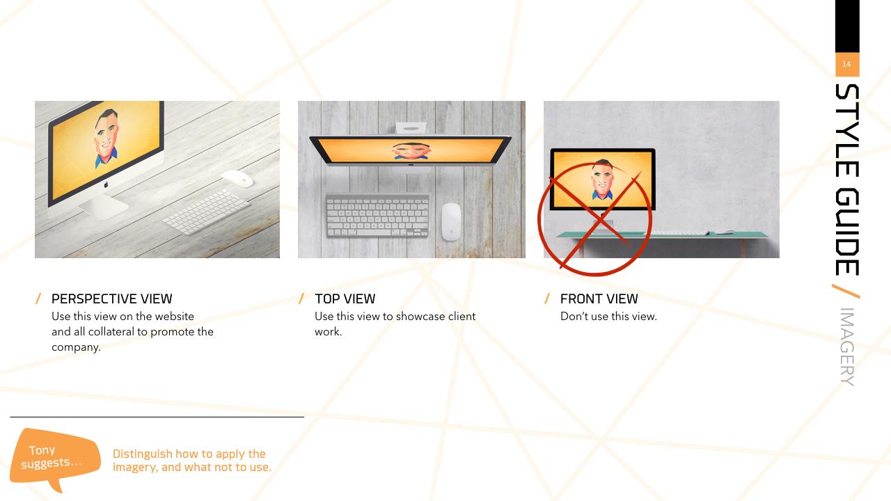 Branding guidelines.014.jpeg