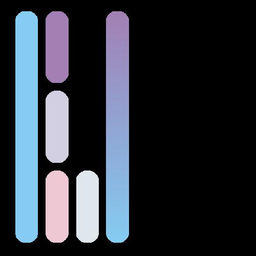 Wysdom+Colours.png
