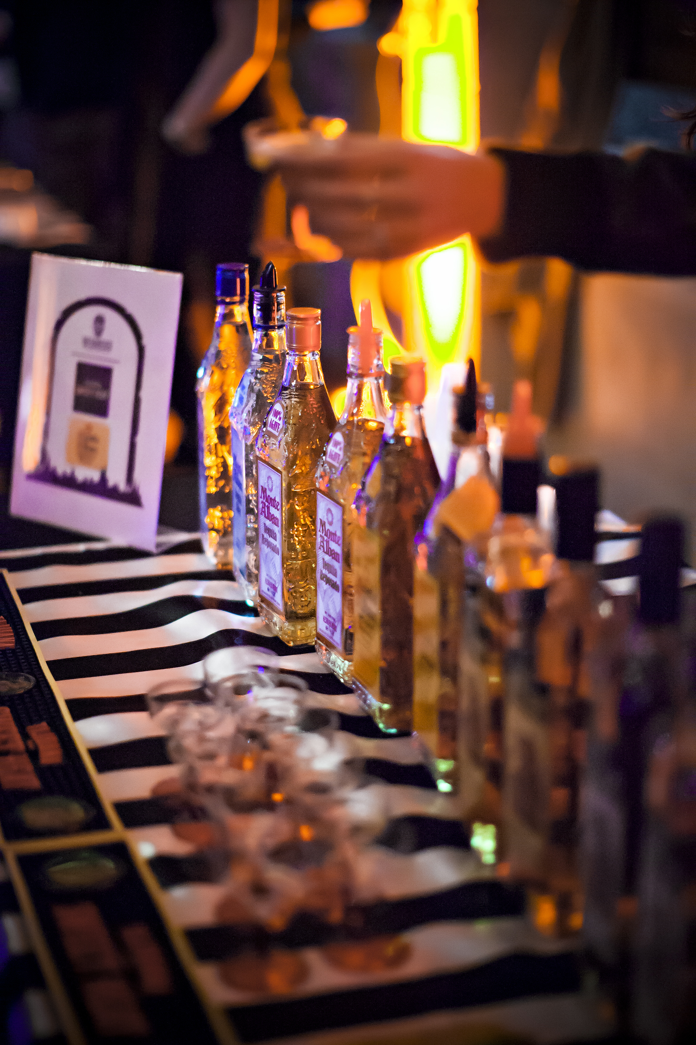 Day of the Dead Tequila Festival Nashville 057.jpg
