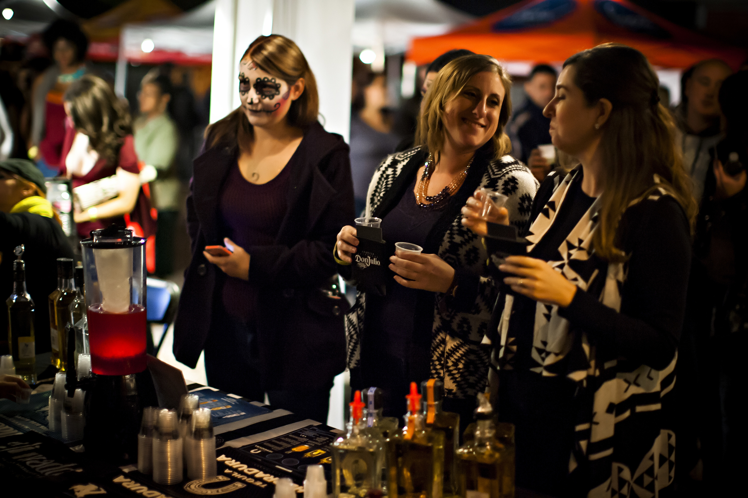 Day of the Dead Tequila Festival Nashville 100.jpg