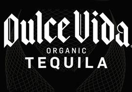 dulce-vida-organic-tequila-5.jpg