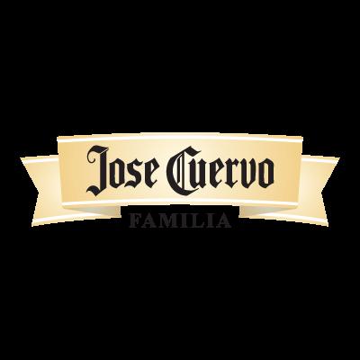 familia-jose-cuervo-logo-vector.png