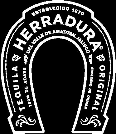 heradura.png