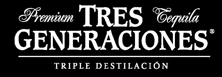 tresgeneraciones.png