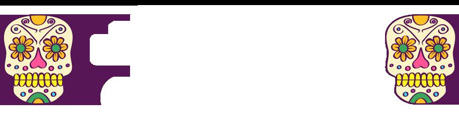 awesome el jimador logo.png