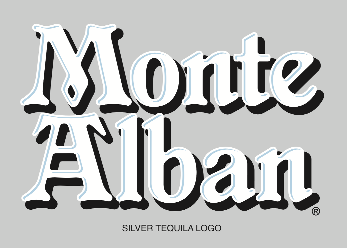 mone alban.png