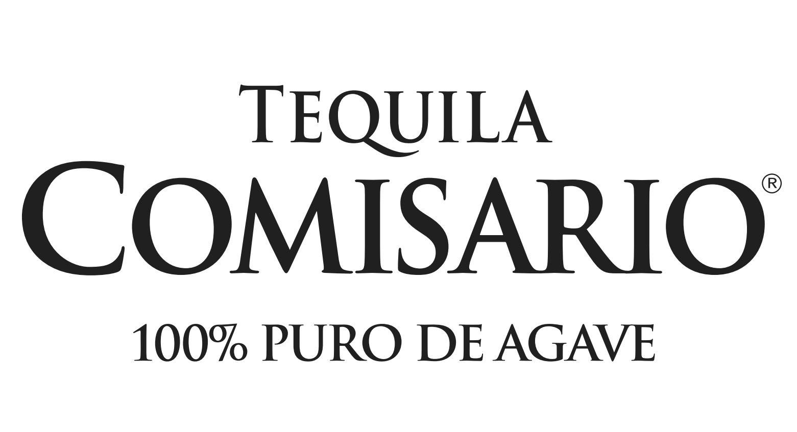 tequila comisario.JPG