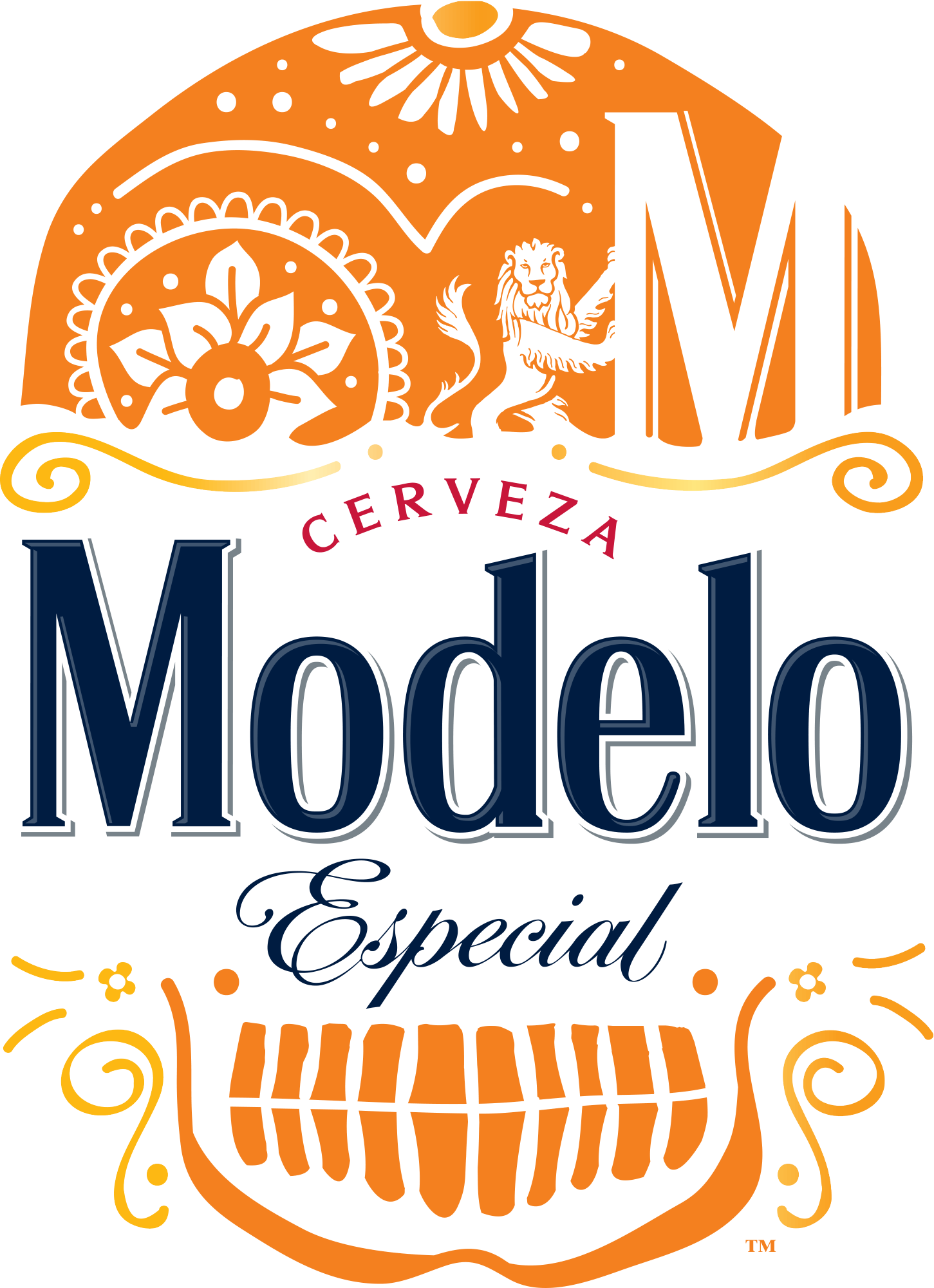 High-Res PNG-Modelo Especial DDLM Logo.png