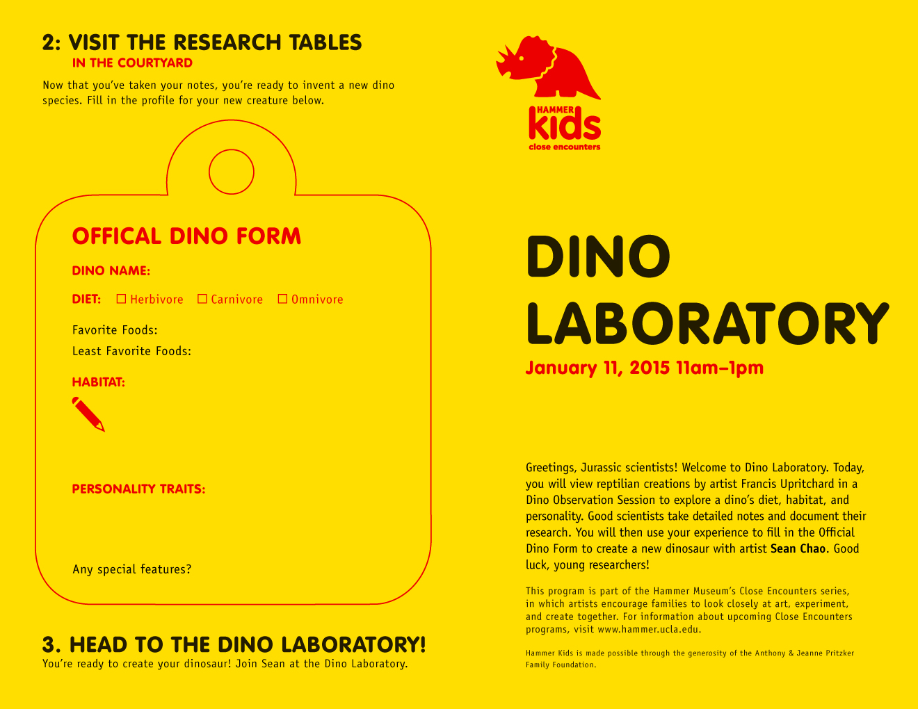 2_CLOSE_ENCOUNTERS_WI_15_DINO_LAB-2-1.jpg