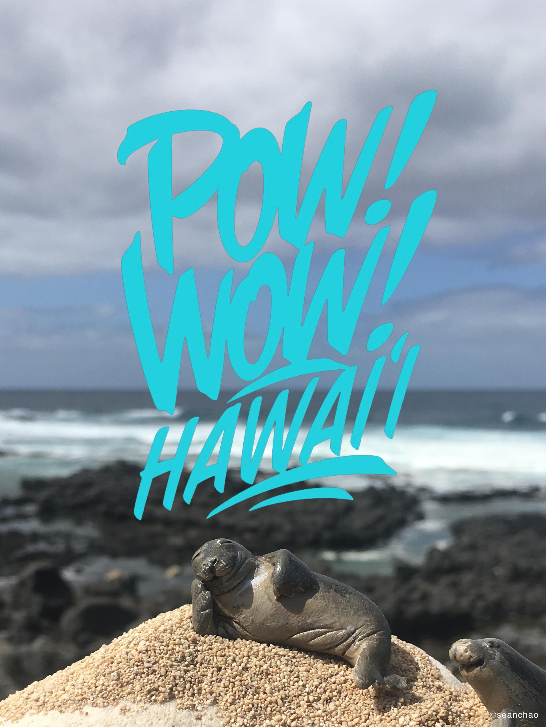http://powwowhawaii.com/