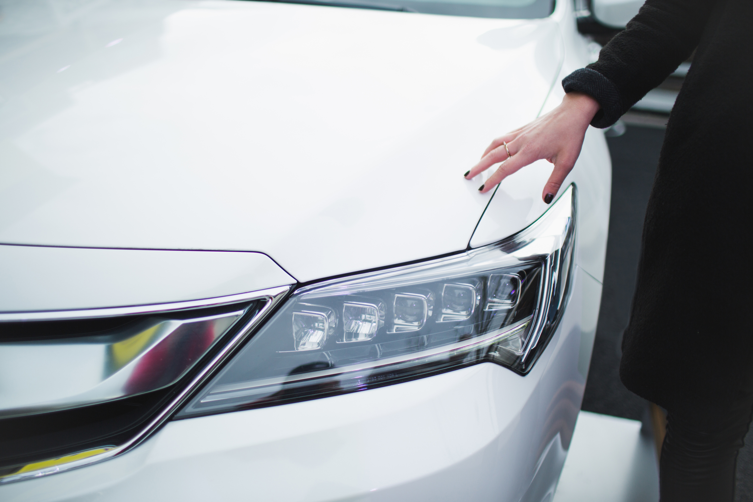 Acura-Cory-Select5.jpg
