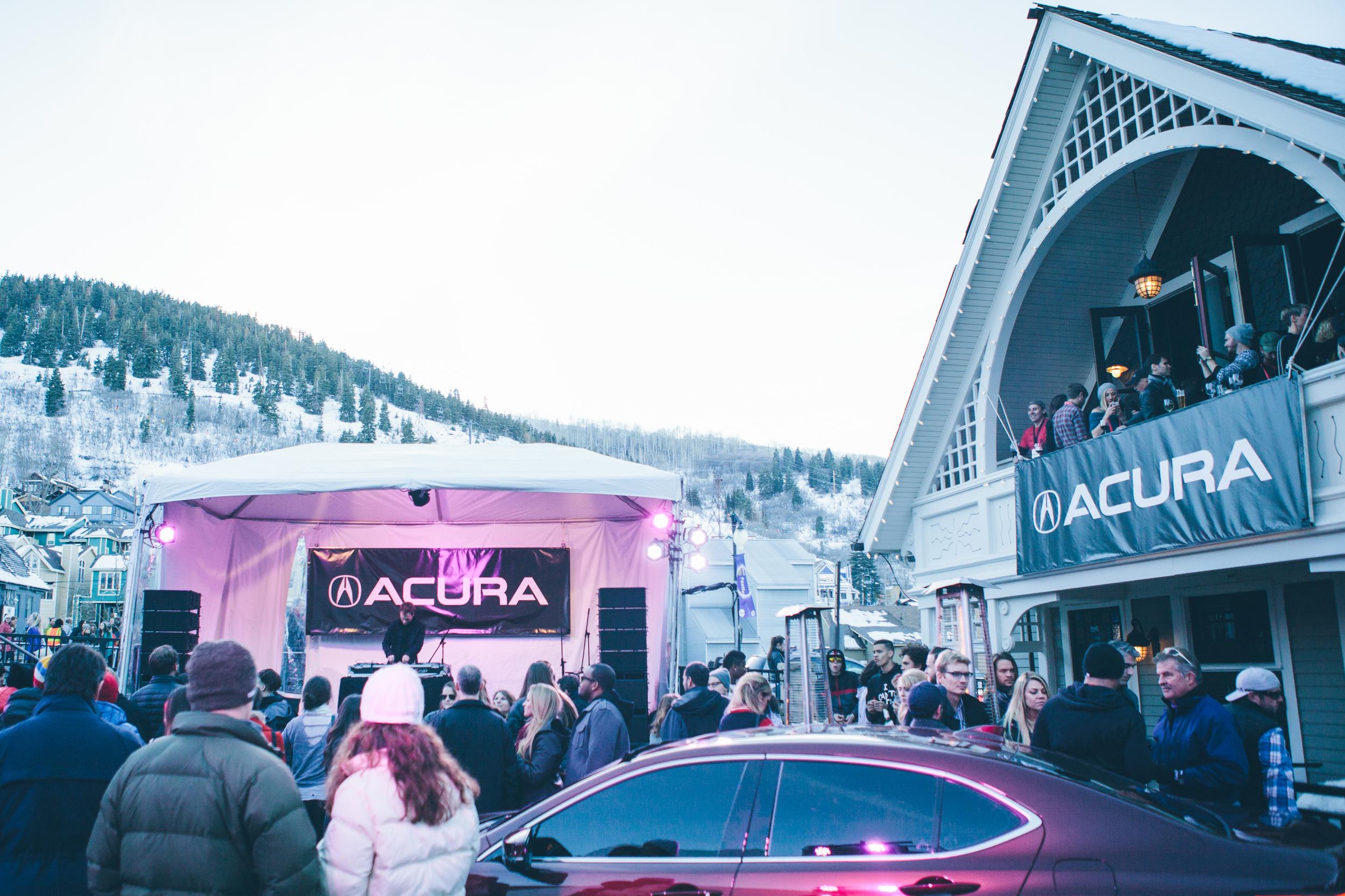 Acura-Cory-Select6.jpg